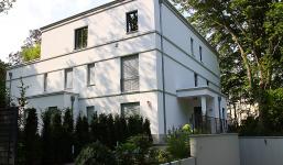 Elbchaussee 440