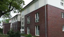 Poppenbütteler Weg 200