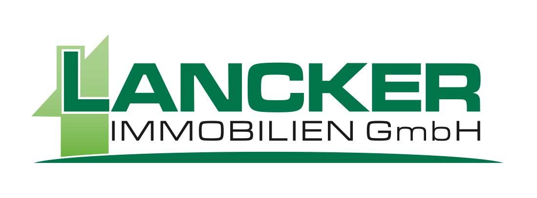 lanckerimmobilien-logo