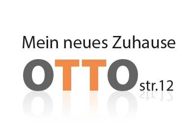 Logo-Ottostraße