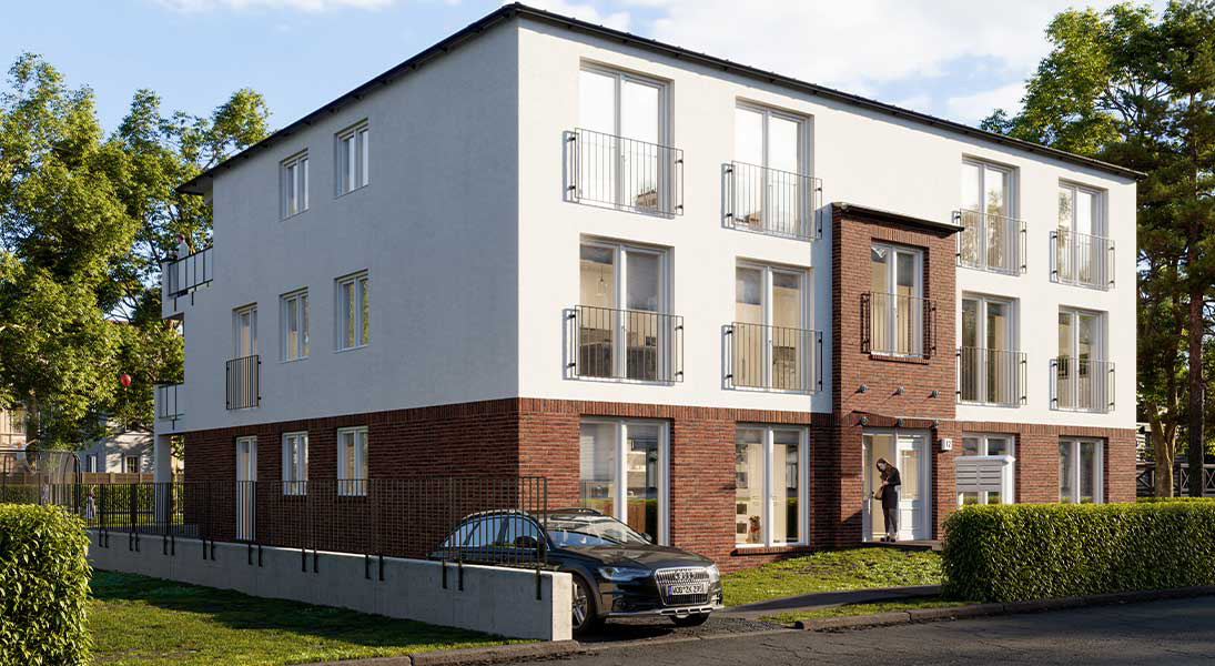 Ottostraße-Hamburg-Eidelstedt-Mehrfamilienhaus-Eigentumswohnungen
